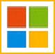 گیفت کارت Microsoft