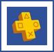 گیفت کارت PlayStationPlus