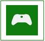 گیفت کارت Xbox
