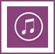 گیفت کارت iTunes